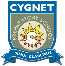 Cygnet Preparatory School